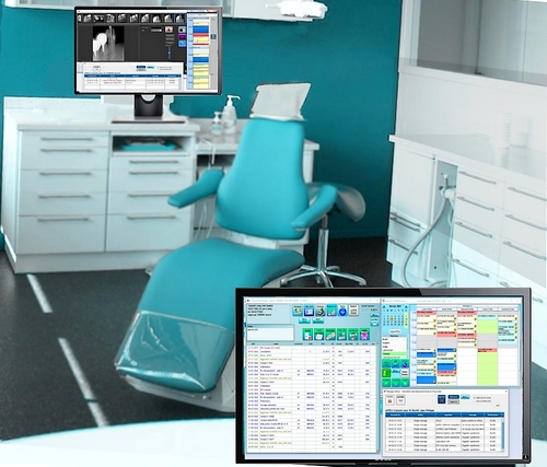 ecrandoublecabine-dentaire-200.jpg